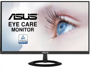 ASUS VZ229HE 21.5 Colos Full HD LED monitor