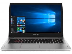 ASUS ROG GL502VM FY200T GL502VM-FY200T laptop