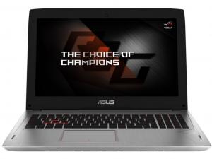 ASUS ROG GL502VM FY294 GL502VM-FY294 laptop