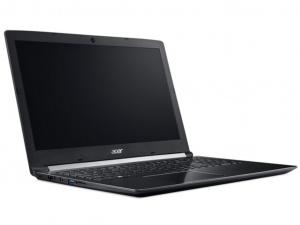 Acer Aspire A515-51G-30Z8 NX.GP5EU.005 laptop
