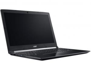 Acer Aspire A515-51G-38PX NX.GP5EU.009 laptop