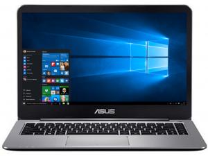 ASUS VivoBook E403NA FA007T E403NA-FA007T laptop