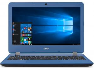Acer Aspire ES1 ES1-132-C8YN NX.GHLEU.002 laptop