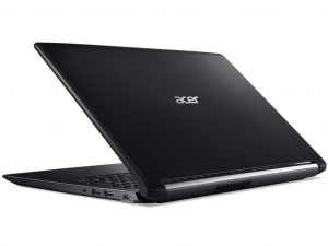 Acer Aspire A515-51G-39C8 15,6/Intel® Core™ i3 Processzor-6006U/4GB/1TB/940MX 2GB/szürke laptop