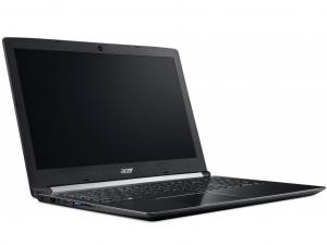 Acer Aspire A515-51G-51W8 NX.GPCEU.005 laptop