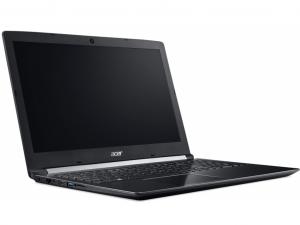 Acer Aspire A515-51G-58QY NX.GPEEU.003 laptop