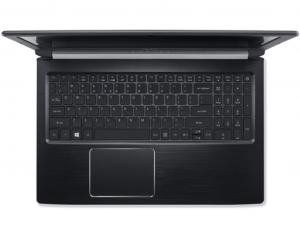 Acer Aspire A515-51G-58QY 15,6 FHD/Intel® Core™ i5 Processzor-7200U/4GB/1TB/MX150 2GB/szürke laptop