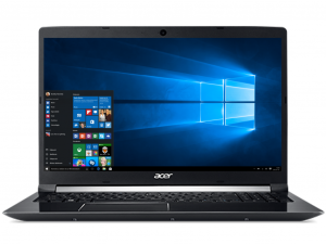 Acer Aspire 7 A715-71G-59M9 NX.GP8EU.003 laptop