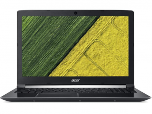 Acer Aspire 7 A715-71G-72WV NX.GP9EU.008 laptop