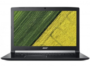 Acer Aspire A717-71G-74LF NX.GPGEU.010 laptop