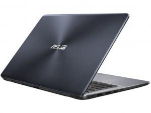 ASUS VivoBook X405UQ BV241 X405UQ-BV241 laptop