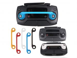 Kontroller joystick rögzítő pálca - szállításhoz - DJI Mavic/Spark