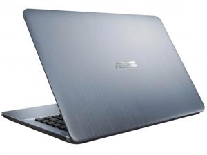 ASUS VivoBook Max X541NA DM159 X541NA-DM159 laptop