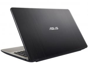 ASUS VivoBook Max X541UA DM1225 X541UA-DM1225 laptop