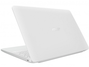 ASUS VivoBook Max X541UA GQ1292 X541UA-GQ1292 laptop