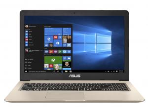 ASUS VivoBook Pro 15 N580VD FY321T N580VD-FY321T laptop