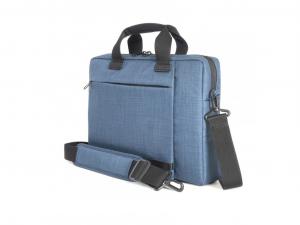 Tucano Svolta - Kék - Notebook táska 13-14-col