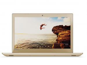 Lenovo IdeaPad 520-15IKB 80YL00A6HV laptop