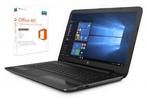 HP 250 G5 W4N56EA#AKC_O365P laptop