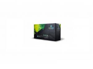 Iconink Q2613X HP utángyártott 4000 oldal fekete toner