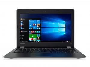 Lenovo IdeaPad 110S-11IBR 80WG00DUHV laptop
