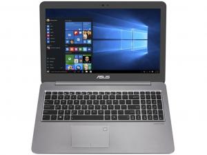 ASUS ZENBOOK UX510UX FI143T UX510UX-FI143T laptop