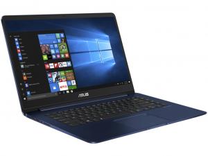 ASUS ZenBook UX530UX FY061R UX530UX-FY061R laptop
