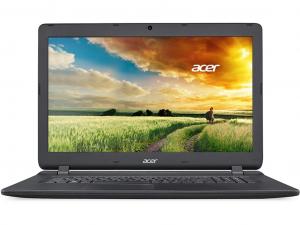 Acer Aspire ES1-732-C1B4 NX.GH4EU.002 laptop