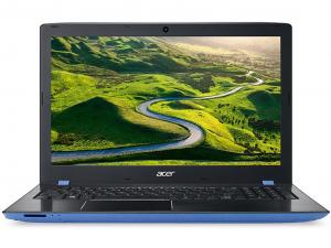 Acer Aspire E5 E5-575G-35N3 NX.GE3EU.009 laptop