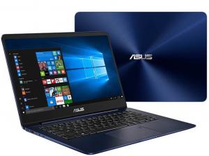 ASUS ZenBook UX430UA GV256T UX430UA-GV256T laptop