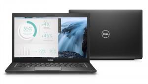 Dell Latitude 7480 használt laptop