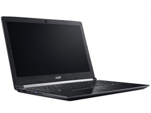 Acer Aspire A515-51G-52VN NX.GS3EU.013 laptop