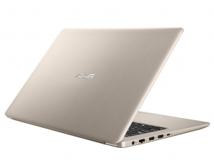 ASUS VivoBook Pro 15 N580VD FY321 N580VD-FY321 laptop
