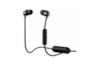 Skullcandy S2DUW-K003 JIB bluetooth fülhallgató, Fekete