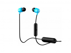 Skullcandy S2DUW-K012 JIB bluetooth fülhallgató, Kék