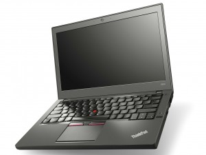 Lenovo ThinkPad X250 használt laptop