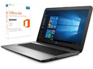 HP 250 G5 W4M32EA#AKC laptop