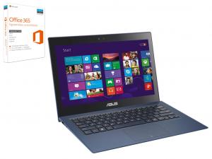 ASUS ZenBook UX301LA C4161H UX301LA-C4161H laptop