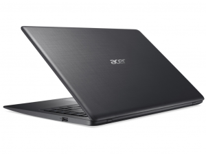 Acer Swift 1 SF114-31-C5NW NX.SHWEU.014 laptop