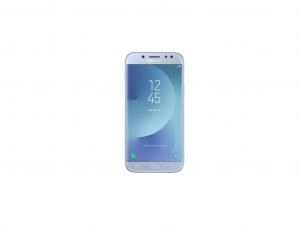 Samsung J5 2017 - J530F - Kék ezüst - Okostelefon