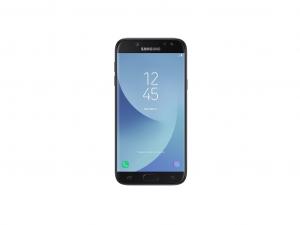 Samsung J5 2017 - J530F - Fekete - Okostelefon