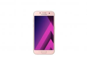 Samsung Galaxy A3 (2017) okostelefon - A320 - Barack