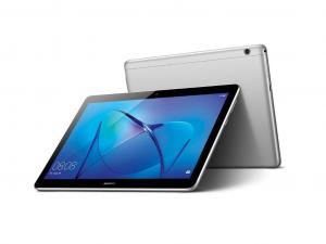 Huawei 10 MediaPad T3 - Szürke - 16GB - 4G - Tablet