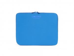 Tucano Colore 15.6-col - laptop tok