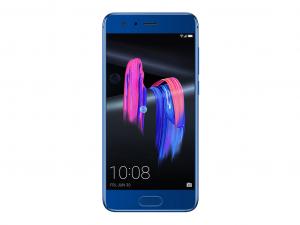 Honor 9 - Dual-SIM - Kék - Okostelefon