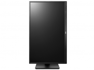 LG 24BK550Y-B, 23,8 IPS 1920X1080, 16:9, 250 CD, 5MS, VGA,DVI-D,DP, HDMI,USB fekete monitor