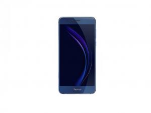 Huawei Honor 8 Premium - 64GB Rom - Dual SIM - Kék - Okostelefon