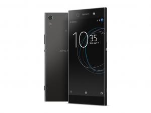 Sony Xperia XZ Premium - G8141 - Fekete - Okostelefon