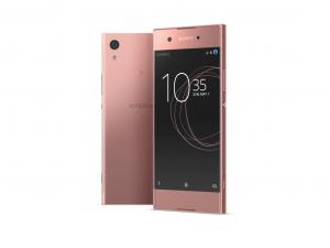 Sony Xperia XA1 Dual - G3112 - Pink - Okostelefon
