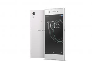 Sony Xperia XA1 Dual - G3112 - Fehér